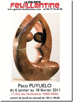 PUYUELO-AFFICHE2