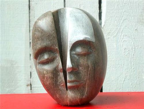 http://paco.puyuelo.net/Portals/0/Gallery/382/Esculturas/Paco_Puyuelo_CaraPartida2_g.jpg